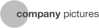 Company Pictures Logo
